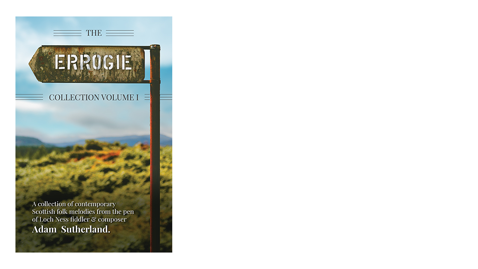 the-eroogie-collection-buynow
