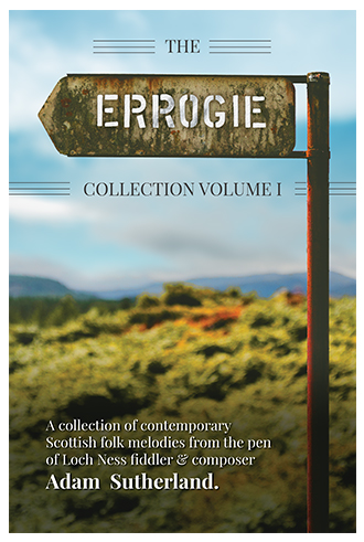 errogie-collection-cover
